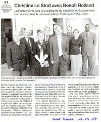 Of_inauguration_local_de_campagne_2