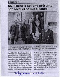Telegramme_inauguration_local_de_ca