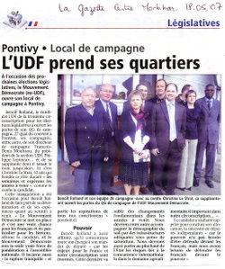 La_gazette_inauguration_local_de_ca