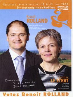 Projet_lgislatif_benot_rolland
